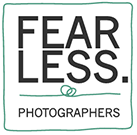 fearless-photographers-logo