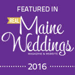 real-maine-weddings-badge-featured