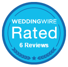weddingwire-reviews-badge