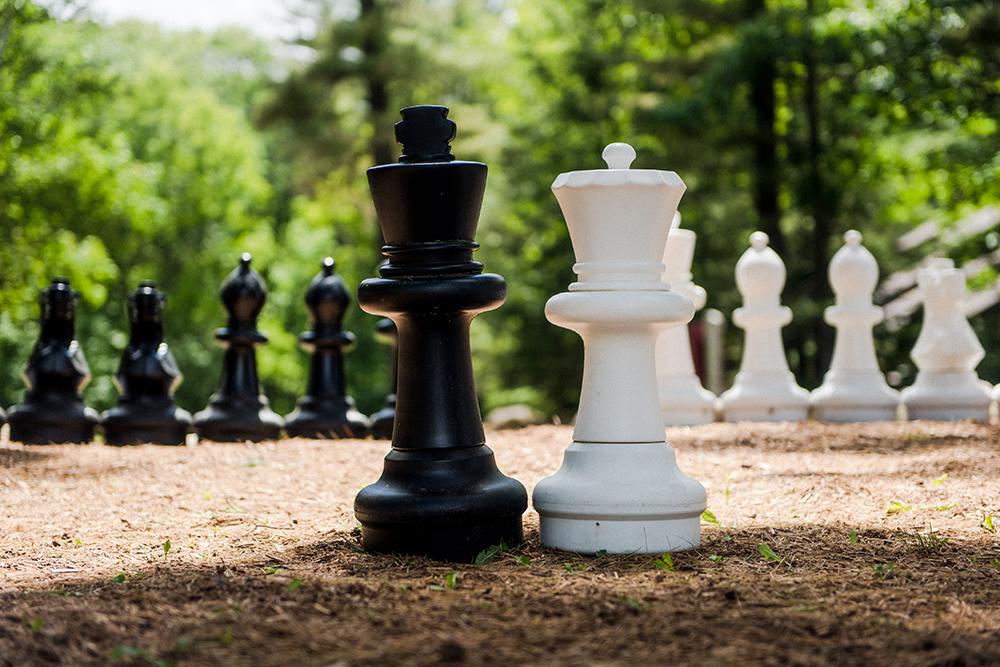 large-chess-pieces
